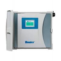 Контролер HCC-800-PL (Wi-Fi) Hunter