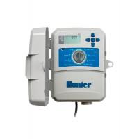 Контроллер для автополива Hunter X2-1401-E