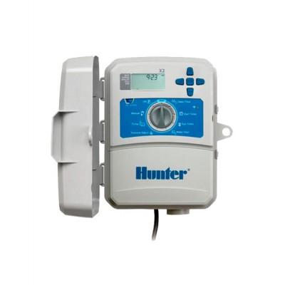 Контроллер Hunter X2-601-E от компании Магазинполива