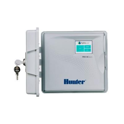 Контролер PHC-2401-E (Wi-Fi) Hunter