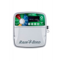 Контроллер ESP-TM2-4 Rain Bird