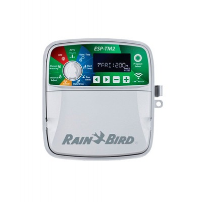 Контроллер ESP-TM2-8 Rain Bird