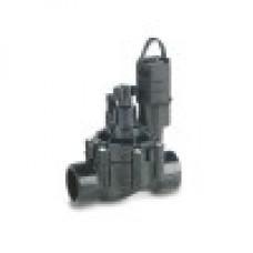 Электромагнитный клапан для автополива Rain-Bird 075-DV