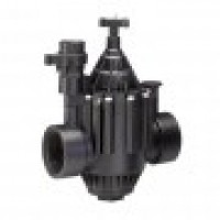 Электромагнитный клапан для автополива Rain-Bird 100-PGA-9V