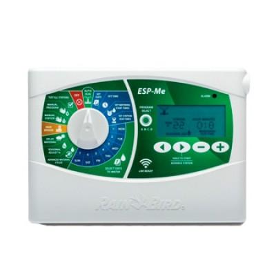 Контроллер для автополива Rain-Bird ESP-4MEе от компании Магазинполива