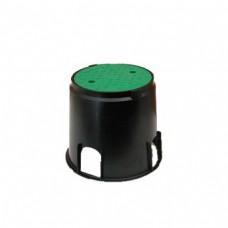 Клапанный бокс для автополива Irritec Large