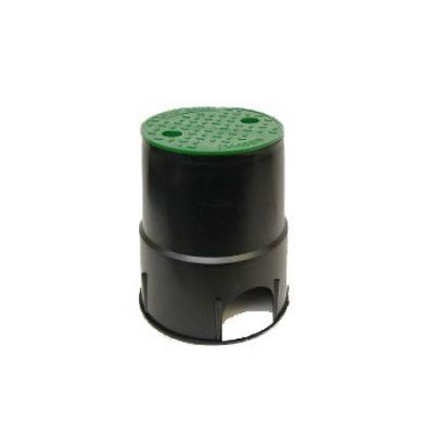 Клапанный бокс Mini продажа оборудование для полива