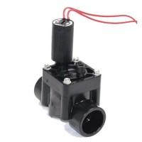 Электромагнитный клапан для автополива Hunter PGV-100G-B