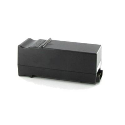 Модуль расширения Hunter ICM-600 для контроллеров серии I-CORE от компании Магазинполива