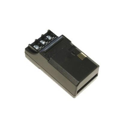 Модуль расширения Hunter PCM-300 для контроллеров серии PRO-C от компании Магазинполива