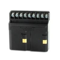 Модуль расширения для автополива Hunter PCM-900 для контроллеров серии PRO-C