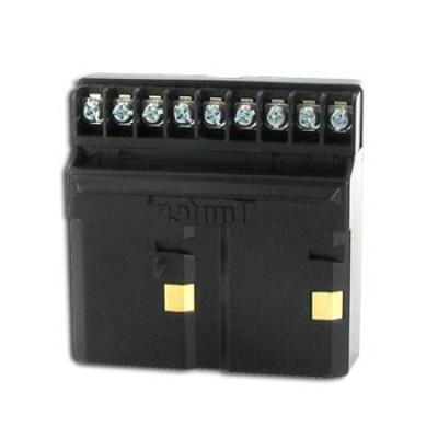 Модуль расширения Hunter PCM-900 для контроллеров серии PRO-C от компании Магазинполива