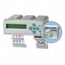 Контроллер Hunter DUAL48M