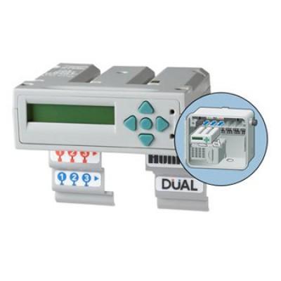 Контроллер для полива DUAL48M  от компании Магазинполива