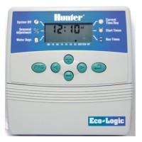Контроллер для автополива Hunter ELC-401i-E