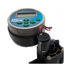Автономный контроллер для автополива Hunter NODE-100-Valve-B