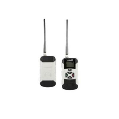 Дистанционный пульт управления для автополива Hunter ROAM-XL-KIT от компании Магазинполива