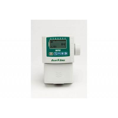 Автономный контроллер для автополива Rain-Bird WPX-2 от компании Магазинполива