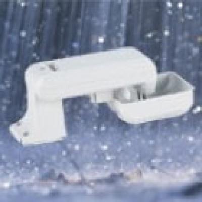 Серия датчиков для автополива Rain-Bird Rain Check
