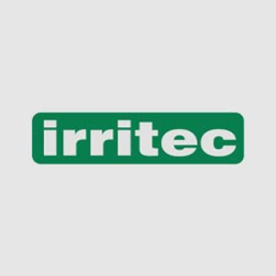 Фитинги для автополива Irritec