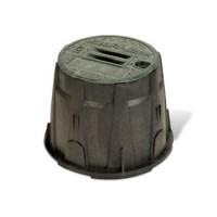 Клапанный бокс для автополива Rain-Bird VBA-02672