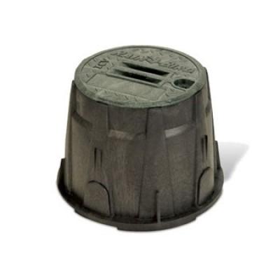 Клапанный бокс для автополива Rain-Bird VBA-02673 от компании Магазинполива