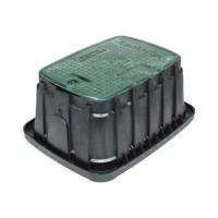 Клапанный бокс для автополива Rain-Bird VBA-02675