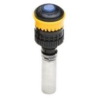 Форсунка для автополива Rain-Bird Rotary Nozzle RN-17-24F
