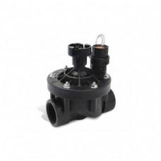 Электромагнитный клапан для автополива Rain-Bird 100-PEB