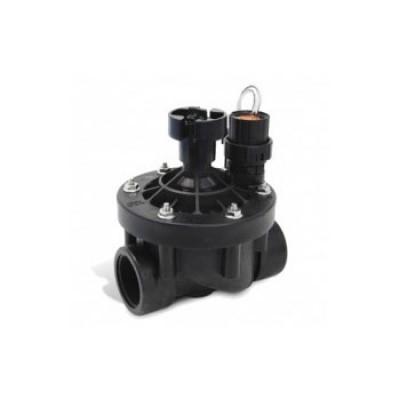 Электромагнитный клапан для автополива Rain-Bird 150-PEB