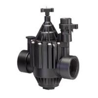 Электромагнитный клапан для автополива Rain-Bird 200-PGA