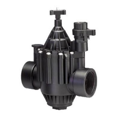 Электромагнитный клапан для автополива Rain-Bird 100-PGA