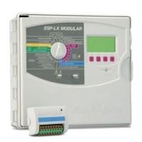 Контроллер для автополива Rain-Bird ESP-LXME-8
